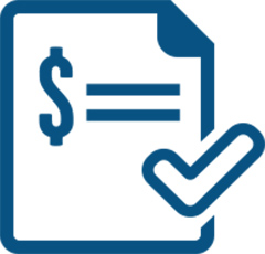 Service Fees – The Energy Credit Union