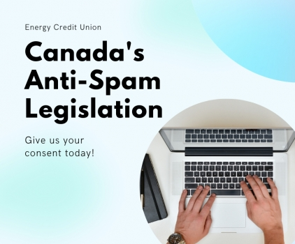 Do we have your consent? Canadian Anti-Spam Laws